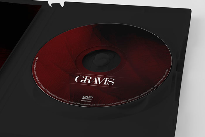 Gravis_02