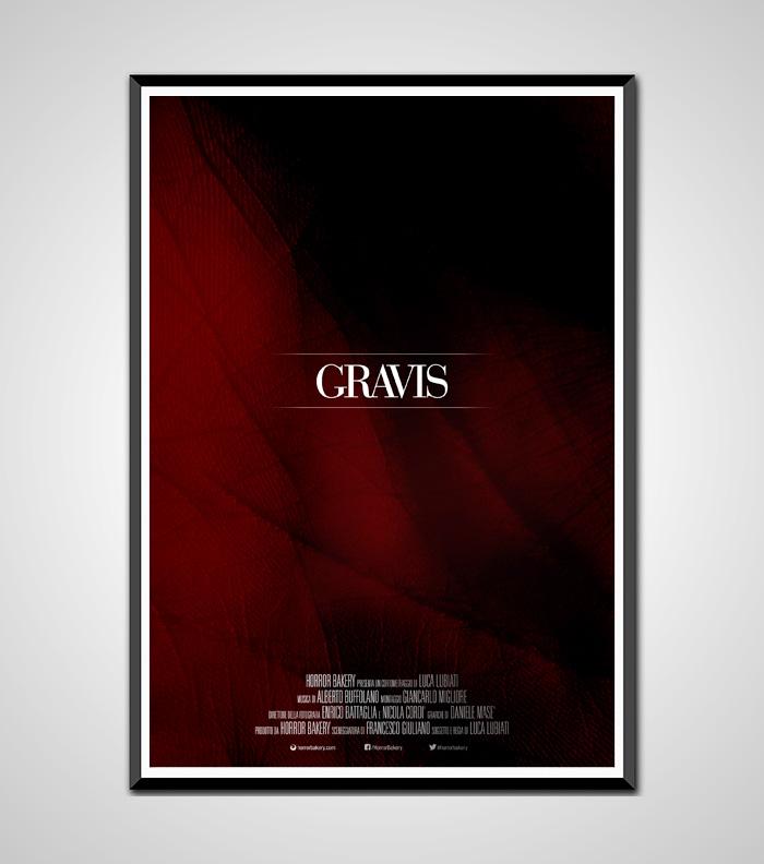 Gravis_03