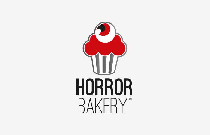 HorrorBakery_01