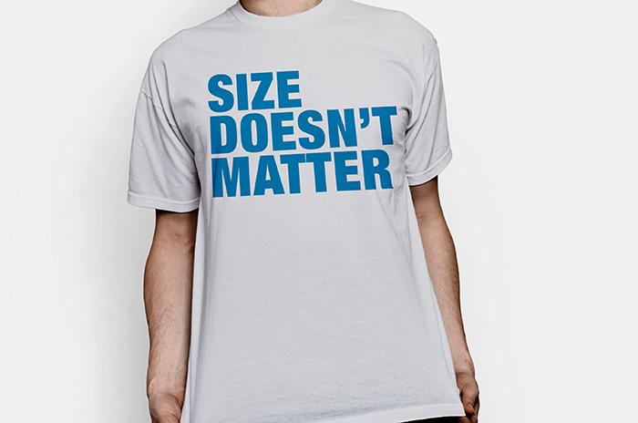 XL_Shirt