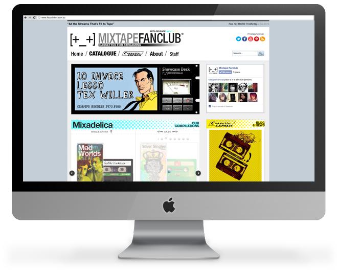 MTFC_Web